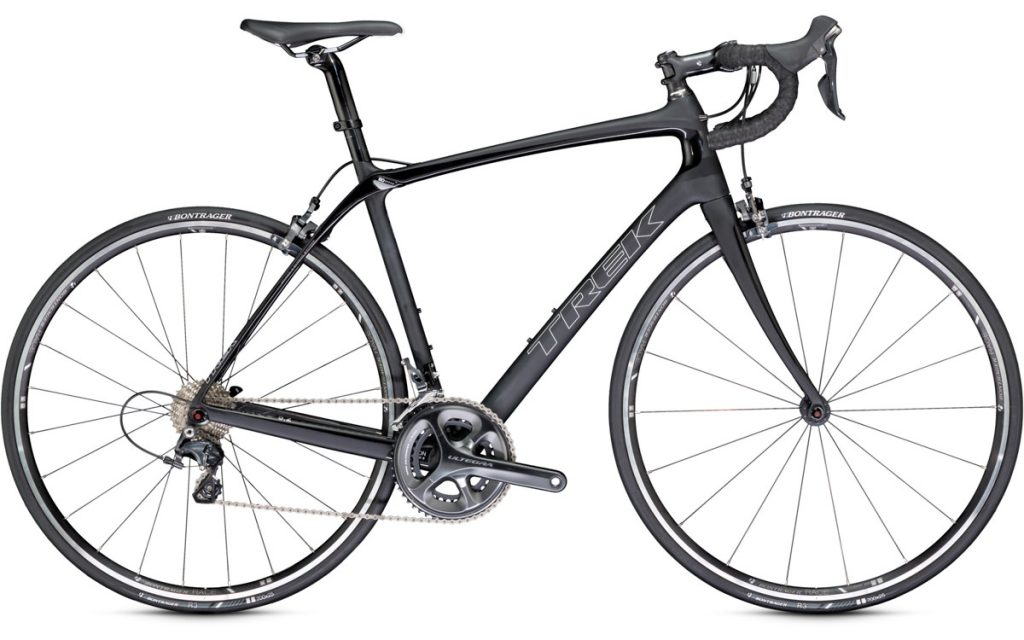 Colnago C60 disc road race endurance bike carbon comparison vs 2016 2017 winter new de Rosa Cannondale CAAD12 CAAD10 KTM revelatory Sky Ridley Fenix disc Cube Litening lightning Axial Agree Trek Domane