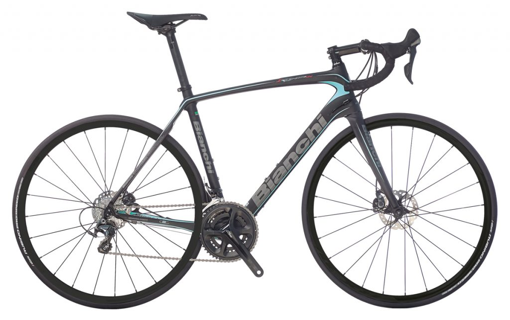 Colnago C60 disc road race endurance bike carbon comparison vs 2016 2017 winter new de Rosa Cannondale CAAD12 CAAD10 KTM revelatory Sky Ridley Fenix disc Cube Litening lightning Axial Agree Trek Domane Merida Scultura Bianchi Infinito CV