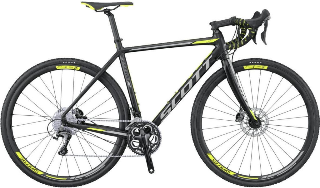 Colnago C60 disc road race endurance bike carbon comparison vs 2016 2017 winter new de Rosa Cannondale CAAD12 CAAD10 KTM revelatory Sky Ridley Fenix disc Cube Litening lightning Axial Agree Trek Domane Merida Scultura Bianchi Infinito CV Scott Solace Speedster