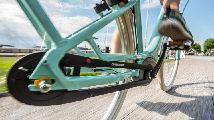 buyers guide e-bikes urban road commuting bike trek scott best volt