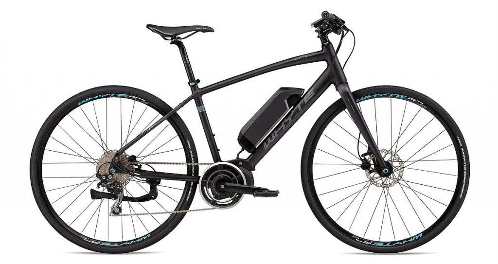 mountain bike buyers guide 2017