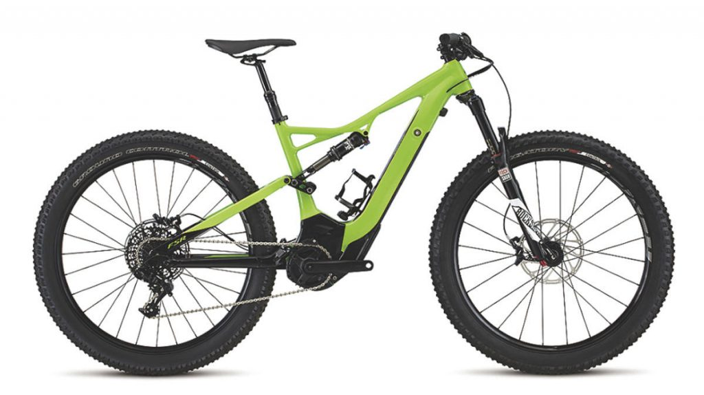 buyers 39 guide 10 best e mountain bikes for cross country. Black Bedroom Furniture Sets. Home Design Ideas