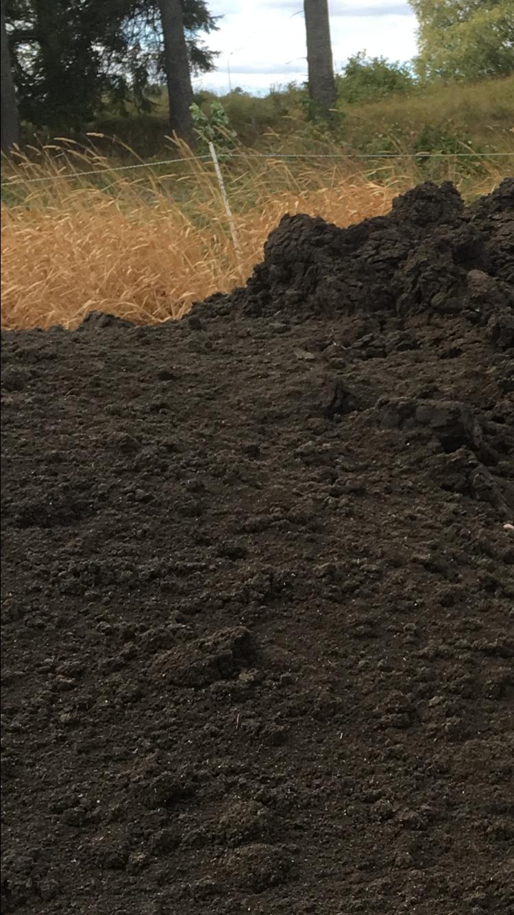 Avvattnad-biogödsel-i-närbild2.jpg