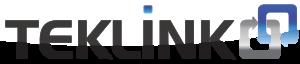 Teklink.logo