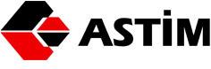 Astim-logo