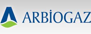Arbiogaz-logo