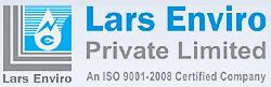 Lars_enviro-logo