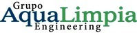Aql_logo
