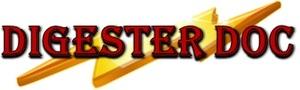 Digesterdoc-logo