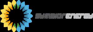 Symbiorenergy-logo
