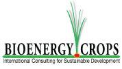 Bioenergycrops-logo