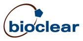 Bioclear-logo