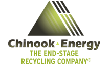 Chinookenergy-logo