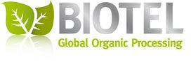 Biotelos-logo