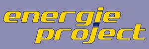 Energielogo2