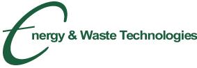 Ewtech-logo