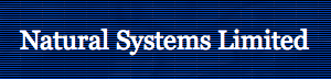 Natural_system_limited_logo