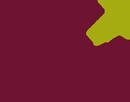 Logo_attero
