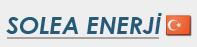 Solea-enerji-logo