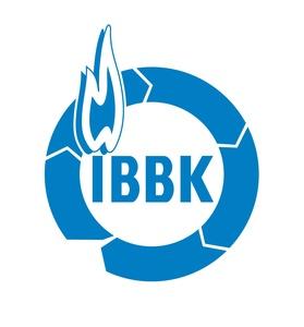 Ibbk_logo