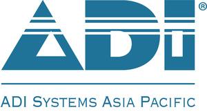 Adi_systems_asia_pacific_logo
