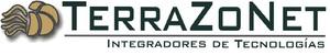 Logo_terrazonet