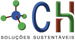Logo_ch4