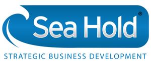 Seahold_logo_040814