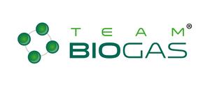 Teambiogas_logo_040414