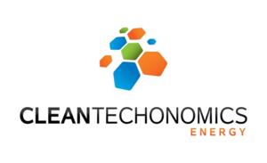 Ctel_logo