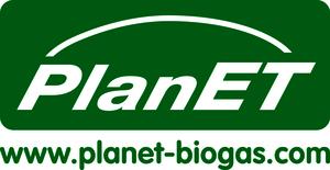 Planet_logo_minimal_url