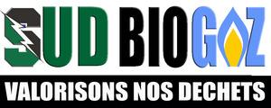 Sud_biogaz_logo