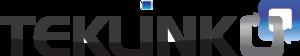 Logo_20120713