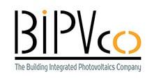 BIPVco