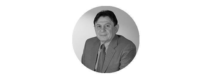 Yafim Mendiuk
