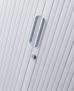 SystemFile Tambour Door Detail