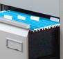 PSF drawer