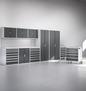 Room setting-Grey-edited/workshop