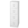 364_025_L - BS filing cabinet