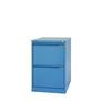1623_105_L BS Filing Cabinet