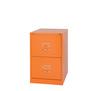 162_103_L BS filing cabinet