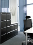 BS filing cabinet - roomset 02