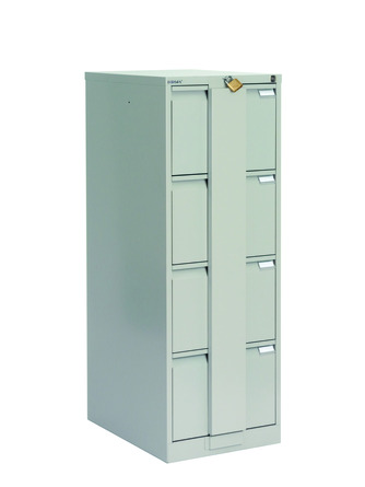 Filing Cabinet Accessories Bisley Office Furniture