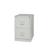 162_025_L BS filing cabinet