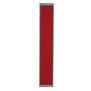 CLK181_073039 - CLK lockers