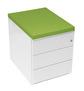 OBA59M1EEE_ap8_seatpad_green.jpg