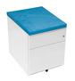 OBA59M1EHT_ap8_seatpad_blue.jpg