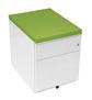 OBA59M1EHT_ap8_seatpad_green.jpg
