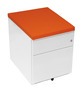 OBA59M1EHT_ap8_seatpad_orange.jpg