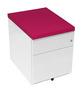 OBA59M1EHT_ap8_seatpad_pink.jpg